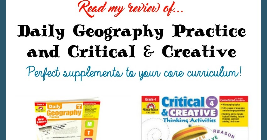 Order Custom Essay Online , critical and creative thinking