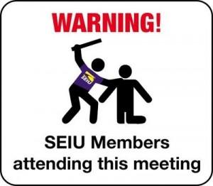 http://1.bp.blogspot.com/-w14Or4R2-Jk/TWaEF4KanQI/AAAAAAAACi8/RpPny1lTNXg/s1600/warning+SEIU+thugs+here.jpg