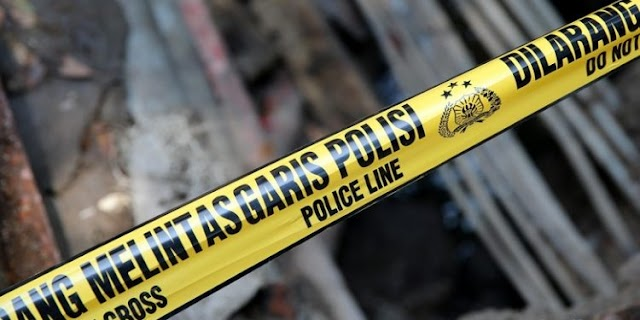 Cabuli 6 Siswi SD, Polisi Tangkap Guru Kontrak di Aceh