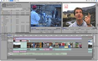 Adobe-Premium-Pro محرر