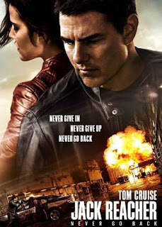 Free Download Movie Jack Reacher: Never Go Back (2016) HD Web DL 1080p Subtitle English Indonesia MP4 MKV Uptobox