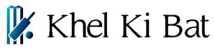 Khel KI Bat - Latest Sports News