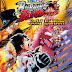 One Piece Burning Blood Download PC Game Gold Eidtion