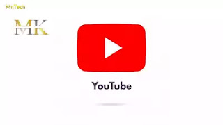 يوتيوب تعلن عن إطلاق خدمتها الخاصة لمنافسة تيك توك