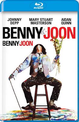 Benny & Joon [Latino]