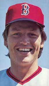 Carlton Fisk Net Worth, Income, Salary, Earnings, Biography, How much money make?