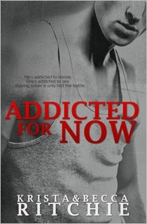 https://1.bp.blogspot.com/-w16ZgtNwkyE/VrFk4R-BbkI/AAAAAAAAUcY/xpPfCa6HLm4/s1600/Addicted%2B2.jpg