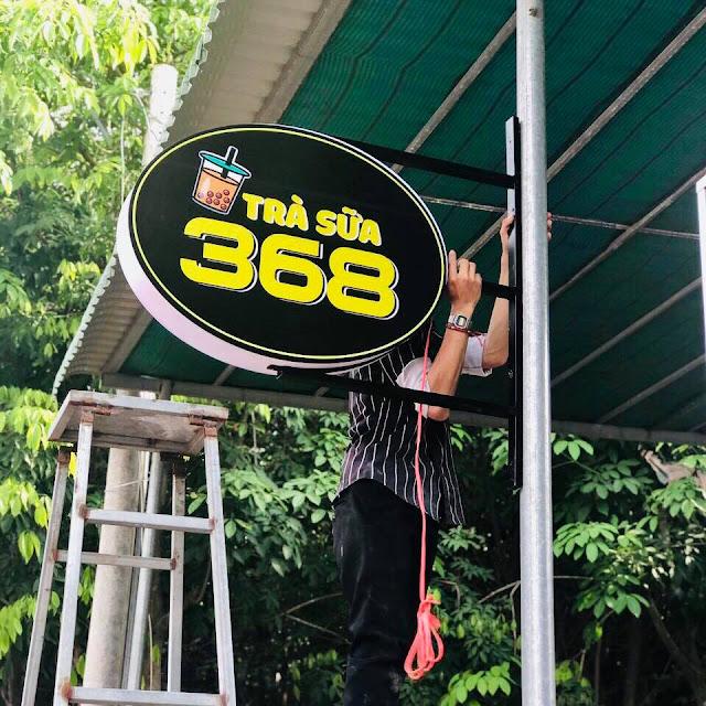 Thi công quầy bán hàng rẻ đẹp nhất tại Tân Uyên