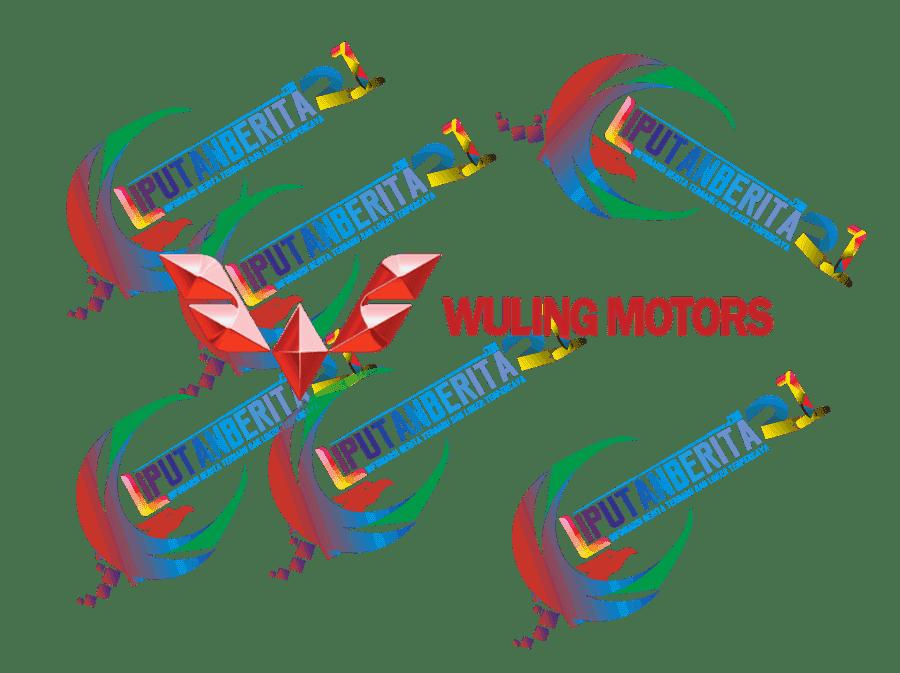 Loker Banten Di PT. Arista Jaya Lestrasi (Wuling Motors) Terbaru 2021