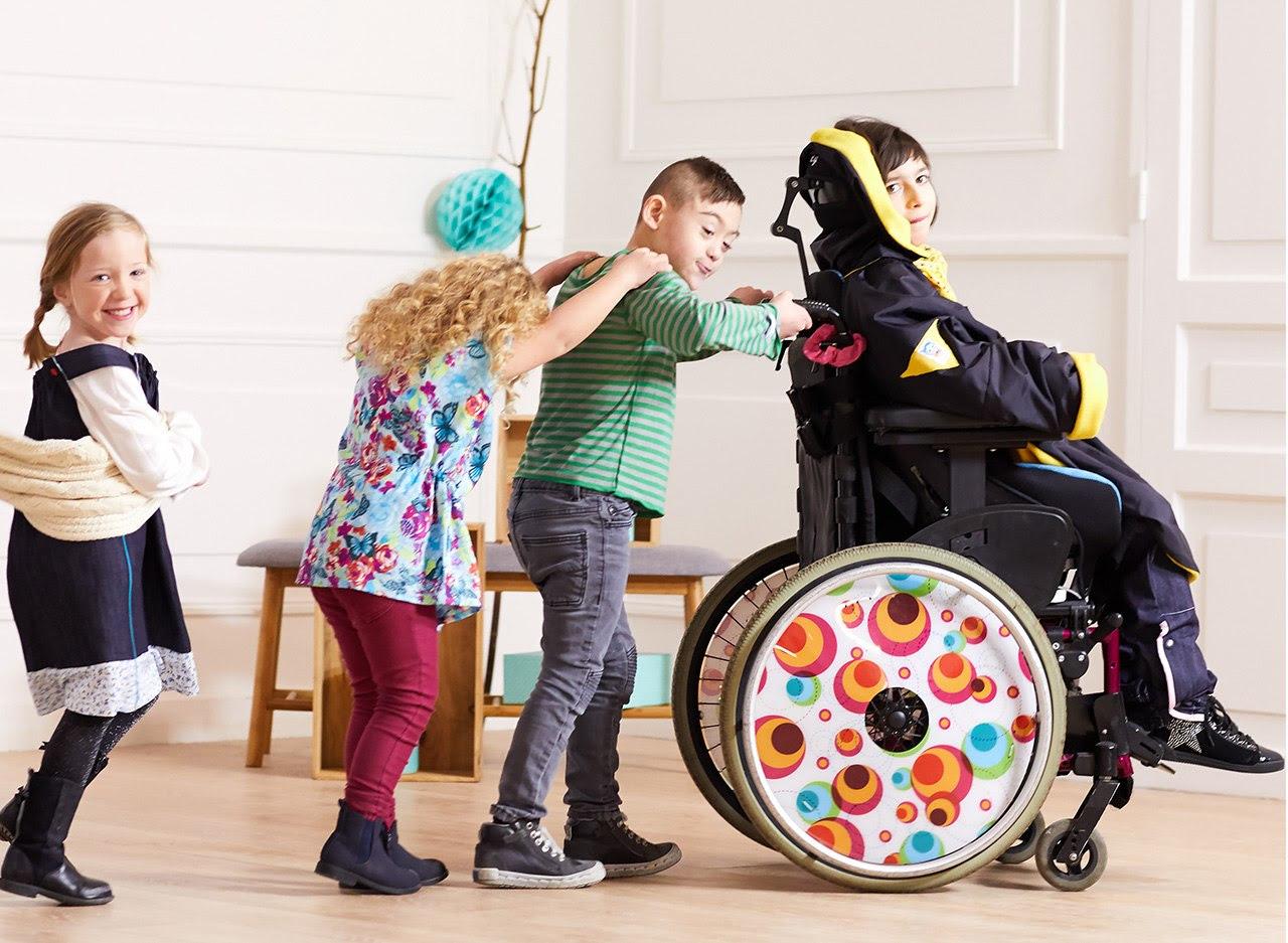 Accesible-discapacidad-loups-bleus-blog