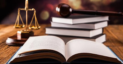 Teoria Eclética e Teoria da Asserção no Processo Civil