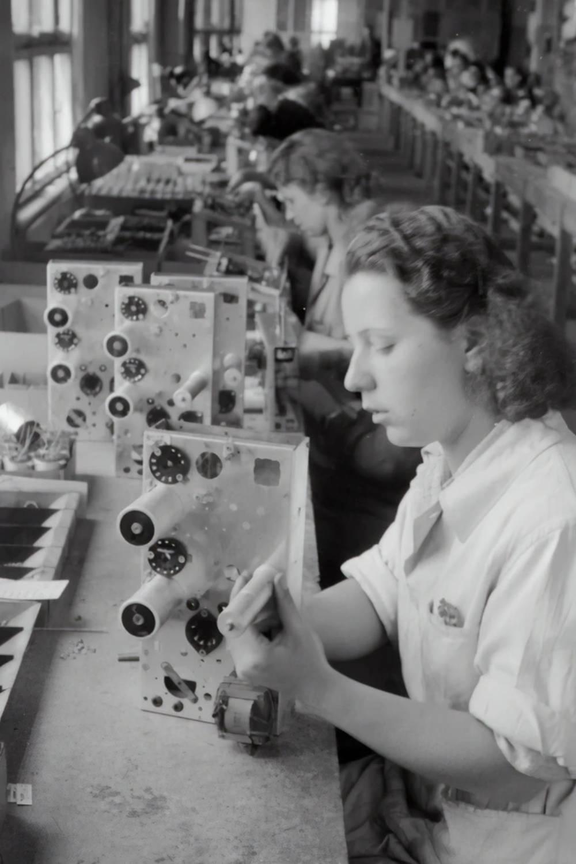 literatura paraibana violencia mulheres desigualdade mercado trabalho