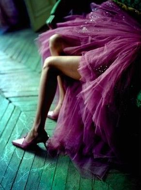 Pinterest SHADES OF PURPLE