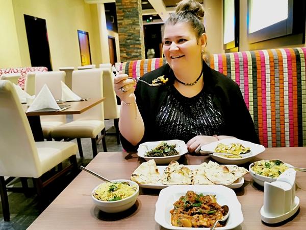 Vinaysa-restaurant-Edinburgh-mancare-indiana