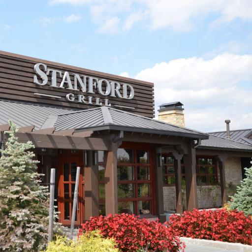 Stanford Grill to Open Monday in Rockville - DC Outlook