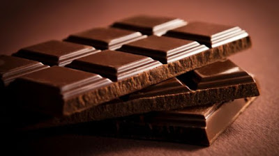 Google search_ Chocolate facts in hindi