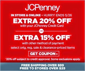 picture relating to Sephora Printable Coupons identified as Jcpenney coupon 20 p.c off : Ninja cafe nyc discount codes
