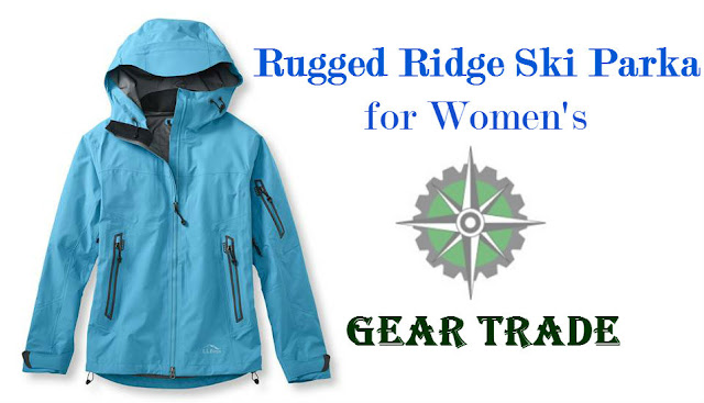 women's ski jackets sale