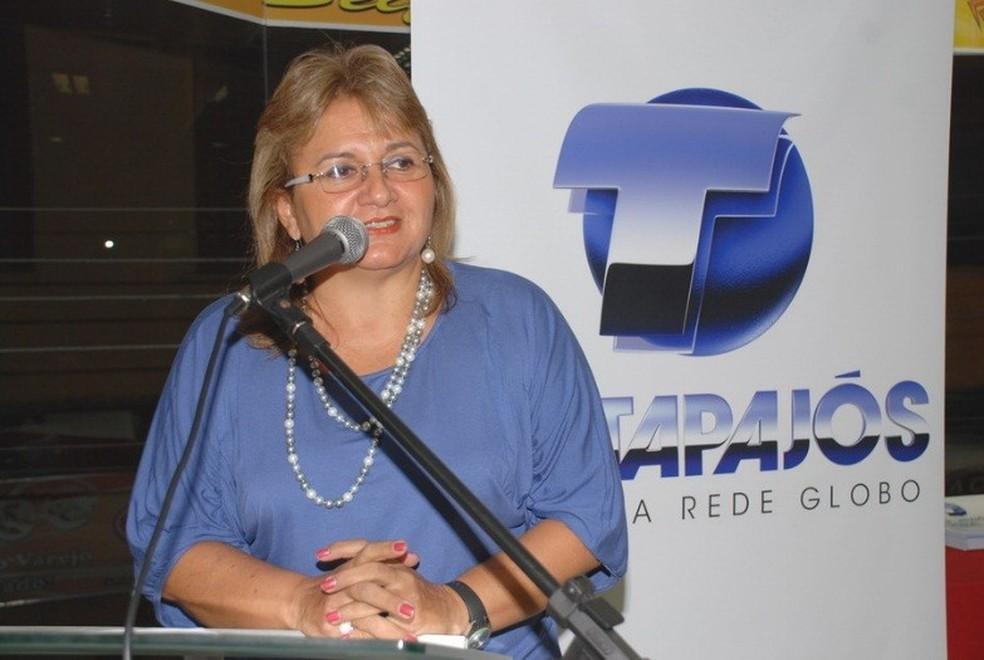 Justiça remove nº 1 da TV Tapajós do cargo de inventariante de herança milionária