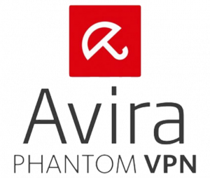 Avira Phantom VPN Free Download