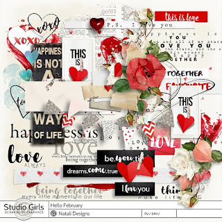 http://shop.scrapbookgraphics.com/Hello-February-Overlays.html