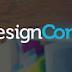 Penjelasan Singkat Kontes Logo di www.designcontest.com