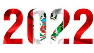 2022 png Perú