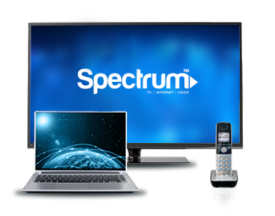 spectrum-columbus-ohio
