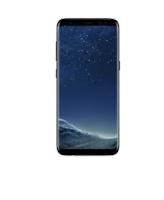 Samsung SM-G950U1 USB Drivers For Windows