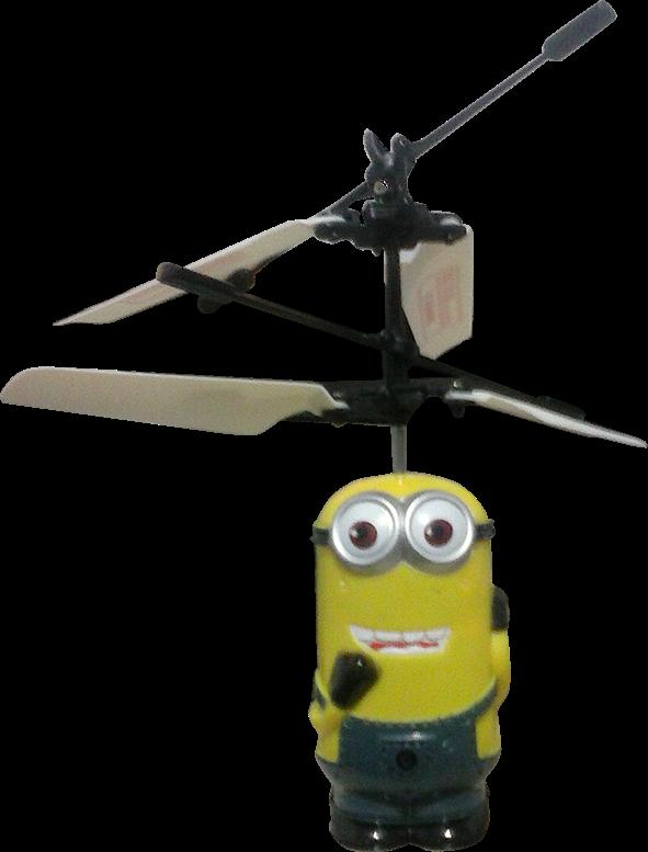 bandar mainan  jual boneka minion yang bisa terbang 4a5f23a0af
