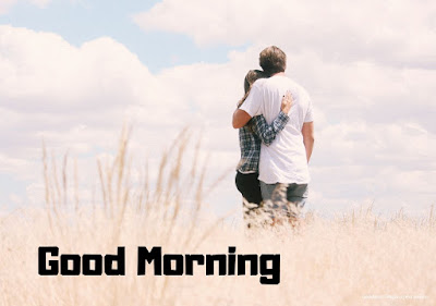 Loves Good Morning Photos