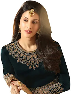 bollywood style dresses buy