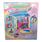 My Little Pony Mansion Baby Pony My Little Pony Mansion G2 Pony