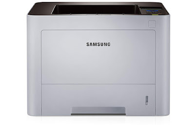 AN OFFICE PRINTER WITH VERSATILE FEATURES  Samsung Printer SL-M3820 Driver Downloads