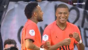 مشاهدة مباراة باريس سان جيرمان وبوردو بث مباشر بتاريخ 23/ فبراير/ 2020 الدوري الفرنسي