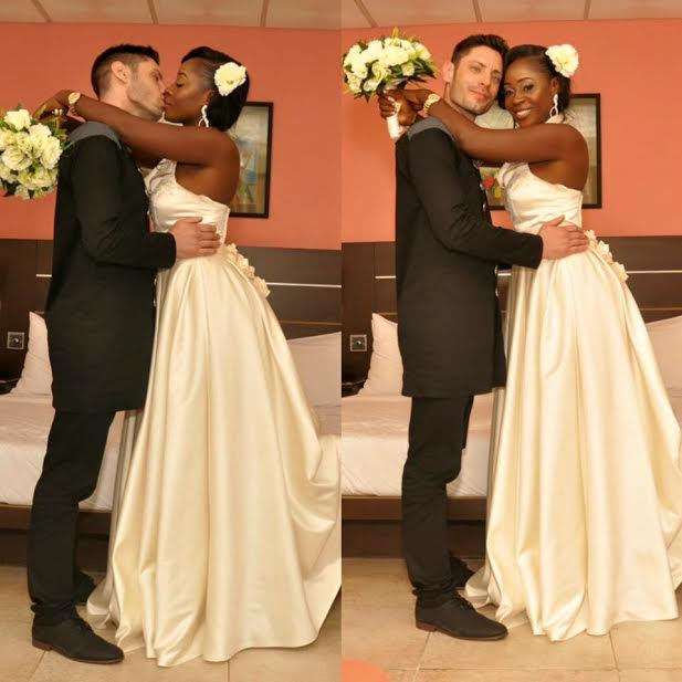 dating a nigerian man in uk Nigeria guys date older ladies/women only if there is a prospect of milking   most dating sites have a large percentage of ladies and men based in nigeria.