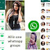join whatsapp groups link Mixed || collection of 500+ groups