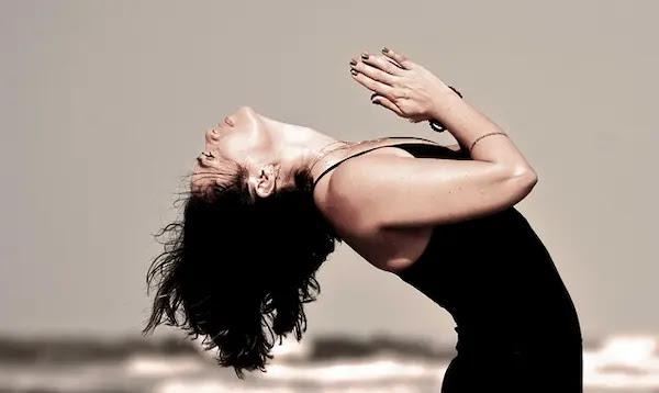 Top 6 Major Yoga Styles - Types of Yoga