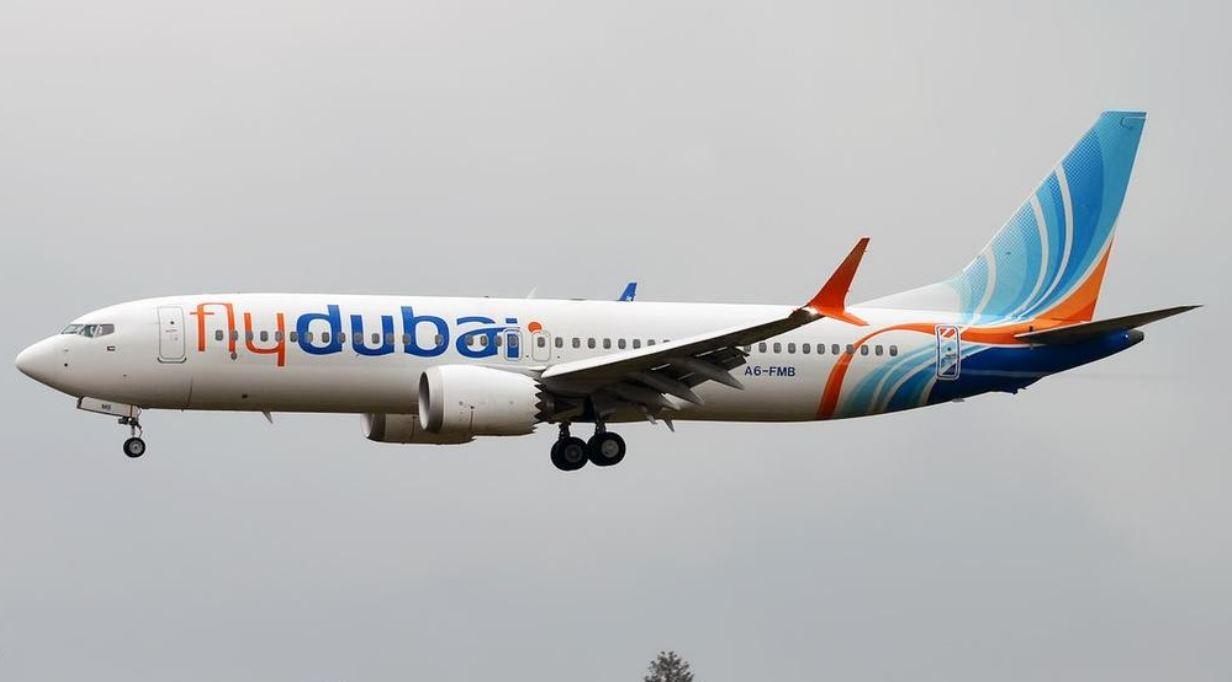 """""""فلاي دبي"""" توفر رحلات إلى 5 وجهات سياحية بدون تأشيرة مسبقة"""