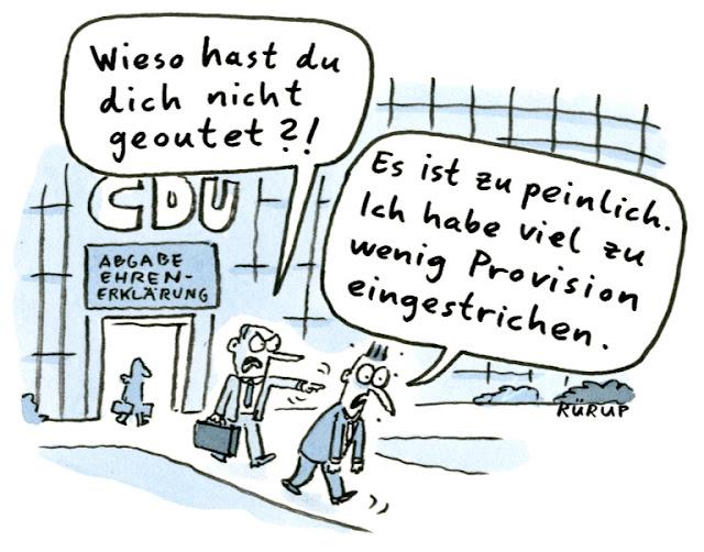CDU, Laschet, Ehrenerklärung, Masken, Maskendeal, Provision, Outing, Austritt, Ausschluss, Politiker, CSU, Maskenaffäre, Sauter, Nüsslein, Löbel