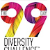 India's first ever book on D&I, The 99 Day Diversity ChallengeTM launched