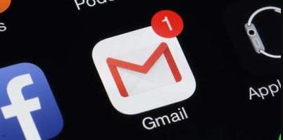 6 Cara Mengatasi Gmail Terus Berhenti dan Telah Berhenti Saat Dibuka