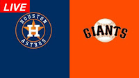 Gigantes-de-San-Francisco-vs-Astros-de-Houston
