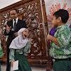 Foto dan Doa Anak TK untuk Anies Baswedan Ini Bikin Baper