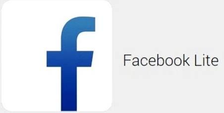 تحميل برنامج فيس بوك لايت للحاسوب والهاتف