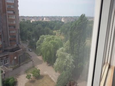 Продажа 1-комнатной квартиры по ул. Октябрьской, 1 на 7/8 этажного дома