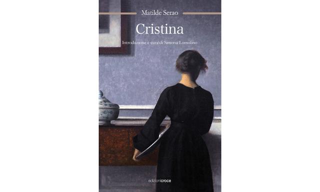 Cristina di Matilde Serao