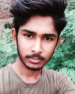 Yaar K Kuldeep Singh from Sherpur Dhadhar FARIDABAD