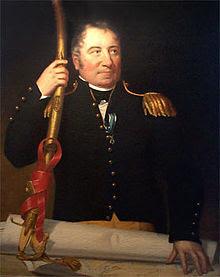 http://en.wikipedia.org/wiki/John_Stricker