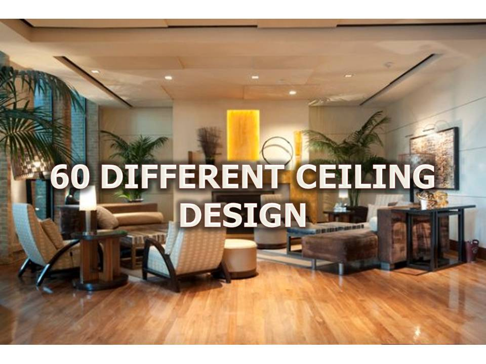 60 DIFFERENT CEILING DESIGN - TRENDING, HOUSE & OFW INFO'S